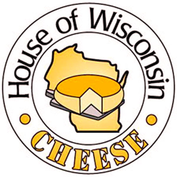 cheese wisconsin